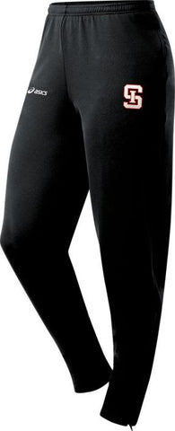 *OPTIONAL* Women's Asics Aptitude 2 Track Pant