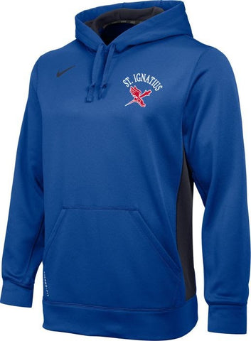 *OPTIONAL* Cross Country Team Hoodie