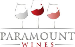 Paramount Beers & Wines Ltd