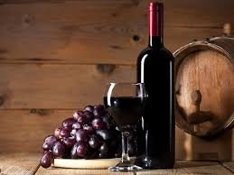 Mixed Red Wines - Paramount Selection