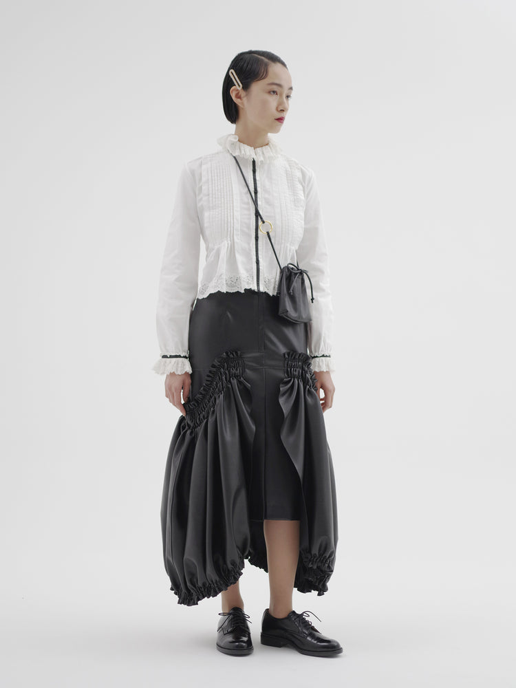 After noon SKIRT typeB