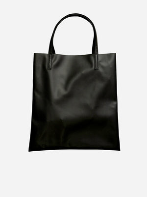 Load image into Gallery viewer, help me to work bag-classic BK