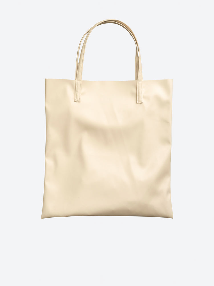 help me to work bag-classic WH