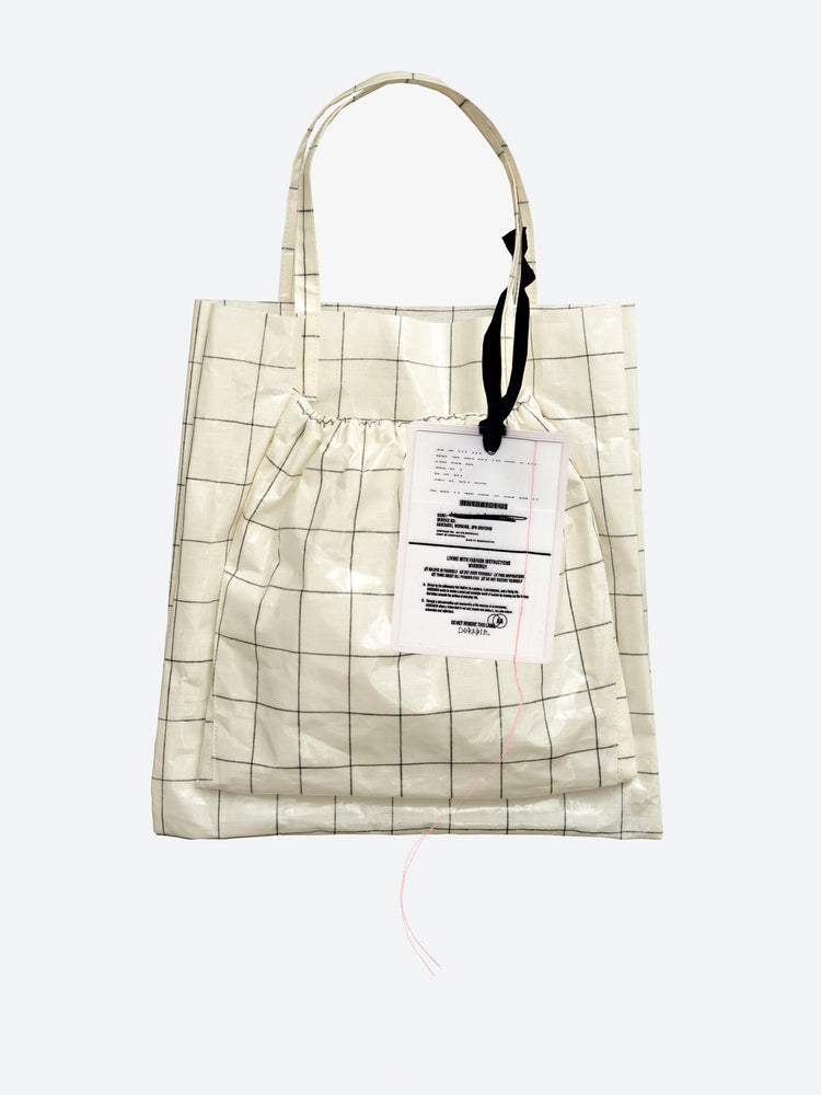help me to work bag-candy check