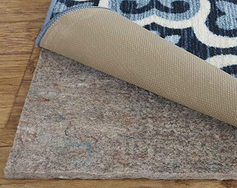Mohawk Home Dual Surface Rug Pad