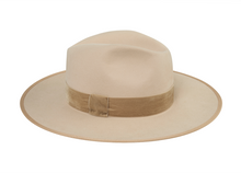 Load image into Gallery viewer, Yucca Beige Hat