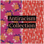 Antiracism Collection