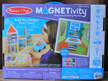 Load image into Gallery viewer, MAGNETivity - Our House