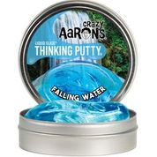 Crazy Aaron's Putty Falling Water