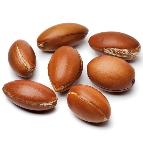 Argan Oil Uses And Benefits