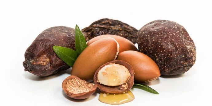 Argan Oil Is Expensive, But It Will Save You Money!