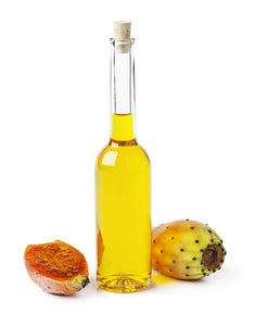 Anti-Wrinkles Argan Oil & Prickly Pear Seeds Oil