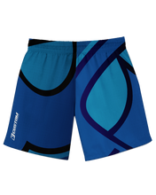 Load image into Gallery viewer, Corona Bulldogs Oversized Logo Athletic Shorts product image