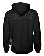 Load image into Gallery viewer, Corona Bulldogs Ghosted Pullover Hoodie product image