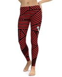 Momentous Lines Leggings product image
