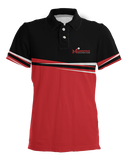 Momentous Colorblock Polo Shirt product image