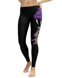 SJVenom SoCal Leggings product image
