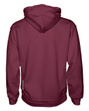 UMass Classic Pullover Hoodie product image