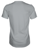 UofA Hockey Whiteout Mens T shirt product image