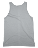 UofA Hockey Whiteout Tank Top product image