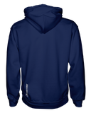 UofA Hockey Wildcats Pullover Hoodie product image