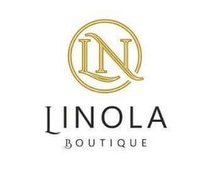 Linola Boutique