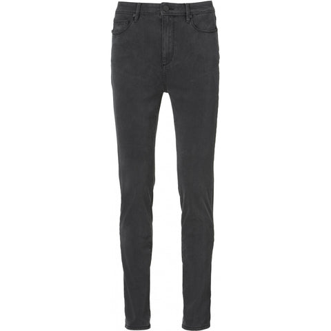 Pieszak Poline Ankle 360 Diamond Grey Jeans