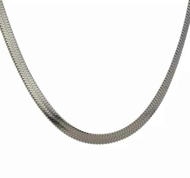 Flat Chain freeshipping - Mintsy