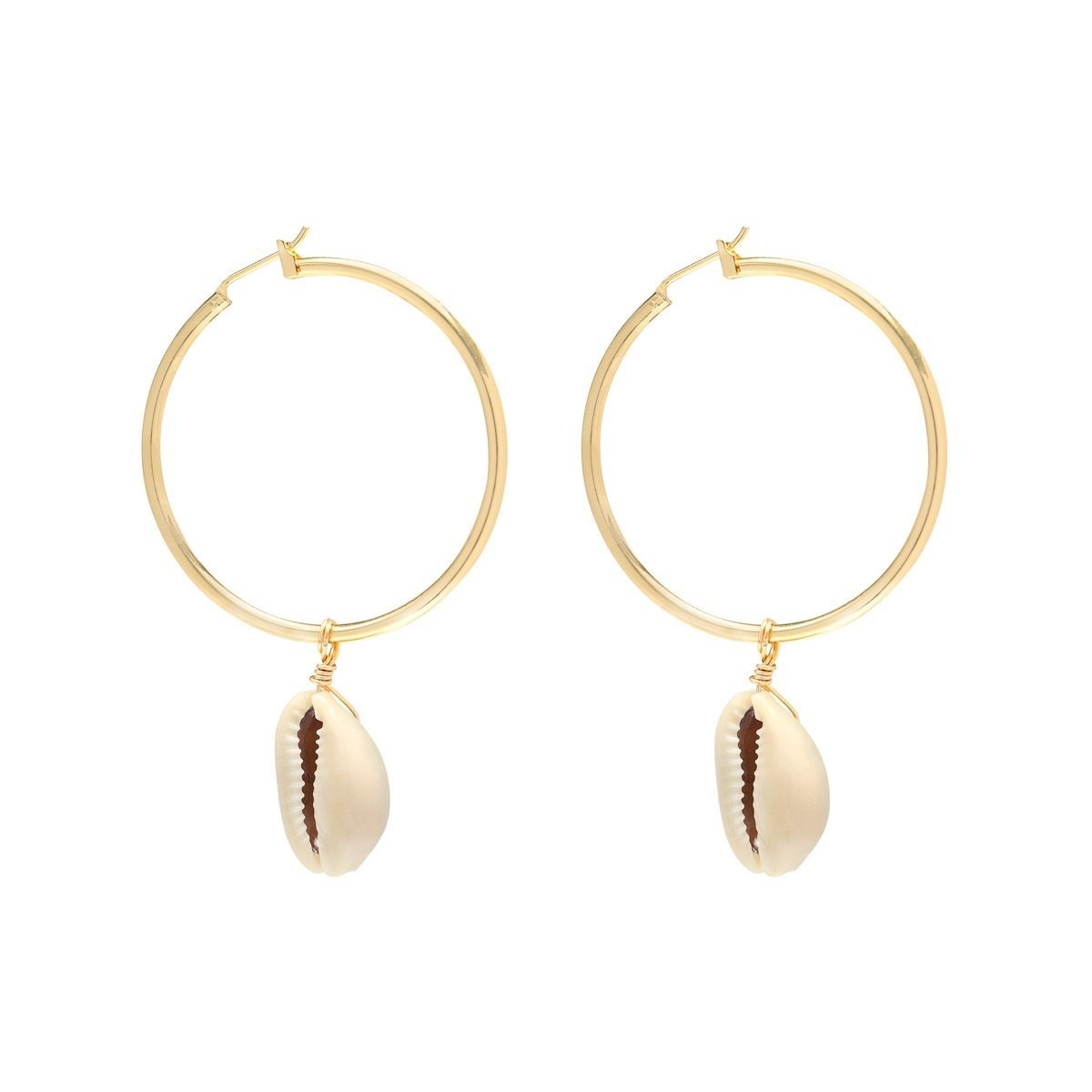 MELBOURNE EARRINGS freeshipping - Mintsy