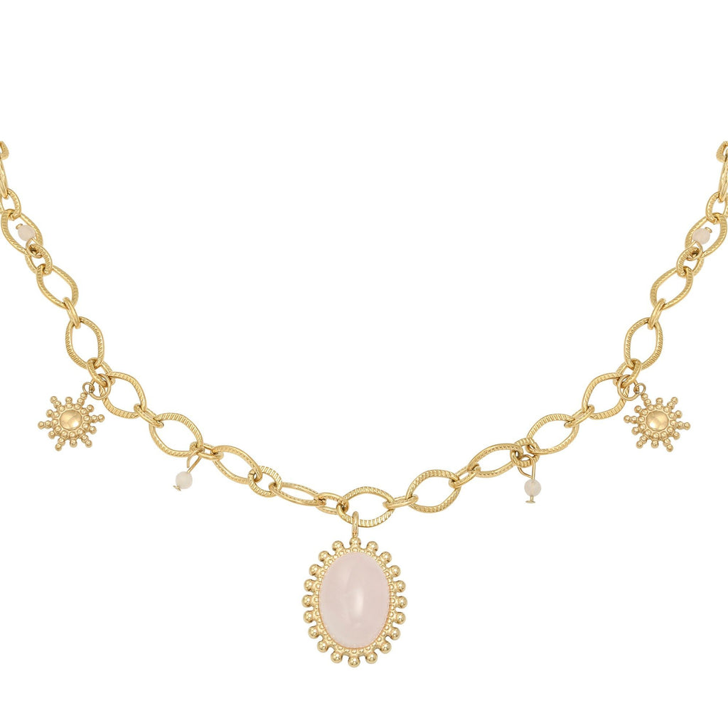 Regal Necklace freeshipping - Mintsy