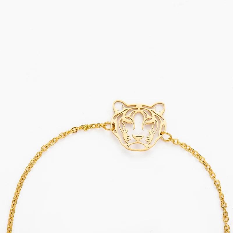 Tiger Bracelet freeshipping - Mintsy