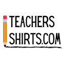 TeachersShirts.com