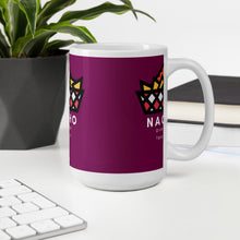 Load image into Gallery viewer, Nacho Average Teacher Mug