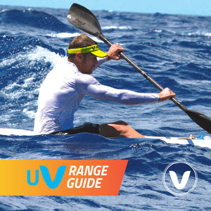 When the heat comes on, Vaikobi has you covered. Check out our UV Gear Guide.