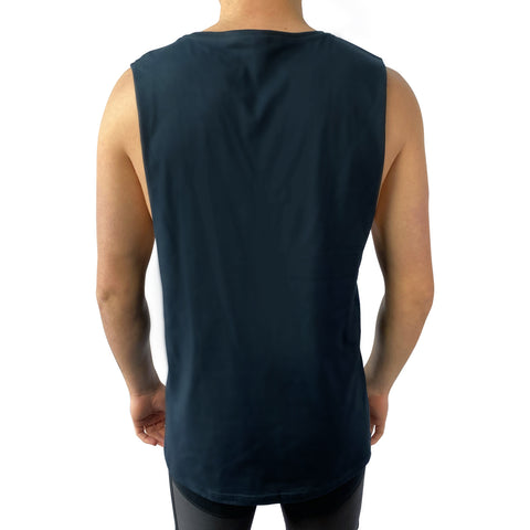 VAIKOBI Training Tank- NAVY