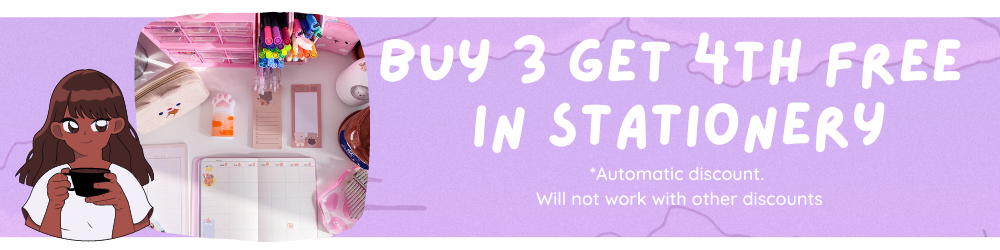 cheap stationery deals