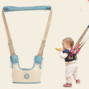 Basket Type Baby Toddler Belt