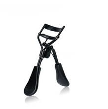 Load image into Gallery viewer, Beauty Wide Angle Eyelash Curler