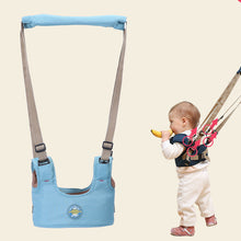 Load image into Gallery viewer, Basket Type Baby Toddler Belt