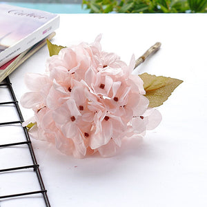 Artificial Flowers Artificial Flowers Home Decoration