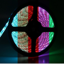 Load image into Gallery viewer, Multicolor LED Light Strip Kit