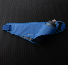 Load image into Gallery viewer, Running Mobile Phone Pocket Waist Bag, Water Bottle Holder