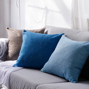 Nordic Sofa Pillowcase