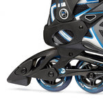 Inline Skates Primo Air Wave Heren