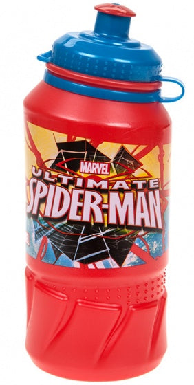 bidon Spider-Man 420 ml