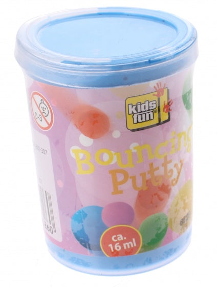 bouncing putty 16 ml