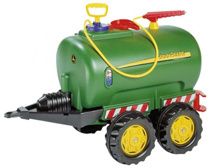 giertank RollyTanker John Deere junior