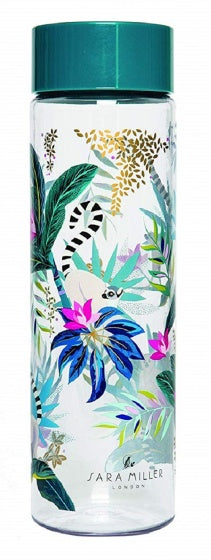 waterfles Bloemen 750 ml