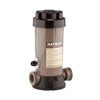 Chlorateur Grand Hayward en-ligne