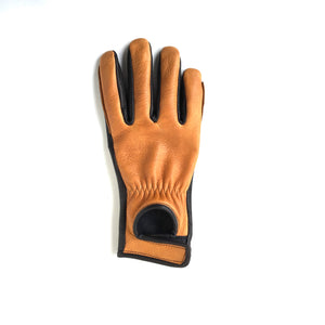 Mike Beers Team Roping Glove
